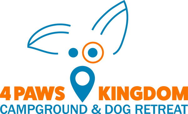 4Paws Kingdom Campground & Dog Retreat